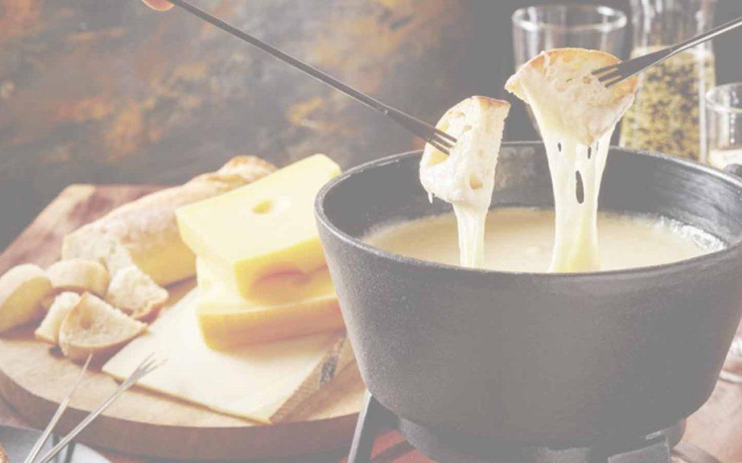 Appareil à fondue : mon comparatif et avis