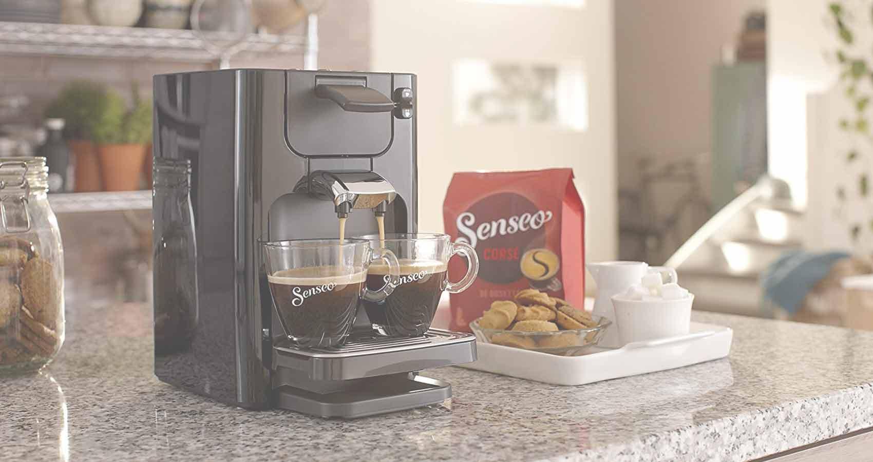 cafetiere-senseo-comparatif