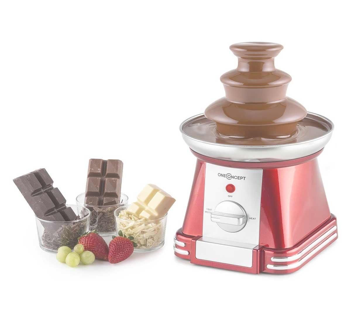 comparatif-fontaine-chocolat