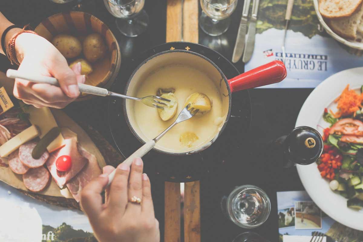 comparatif-appareil-a-fondue