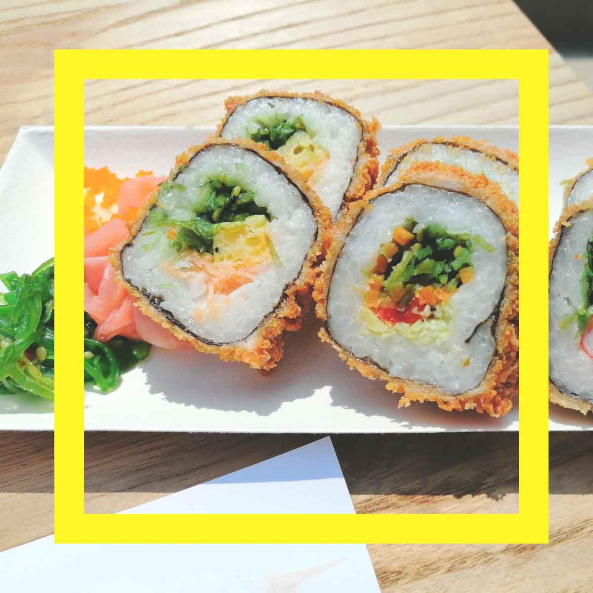 quel-kit-sushi-choisir