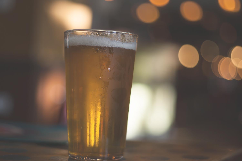 tireuse-a-biere-avis