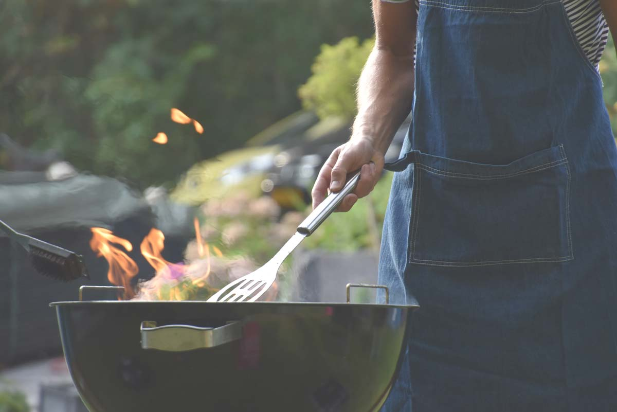 barbecue-a-charbon-comparatif