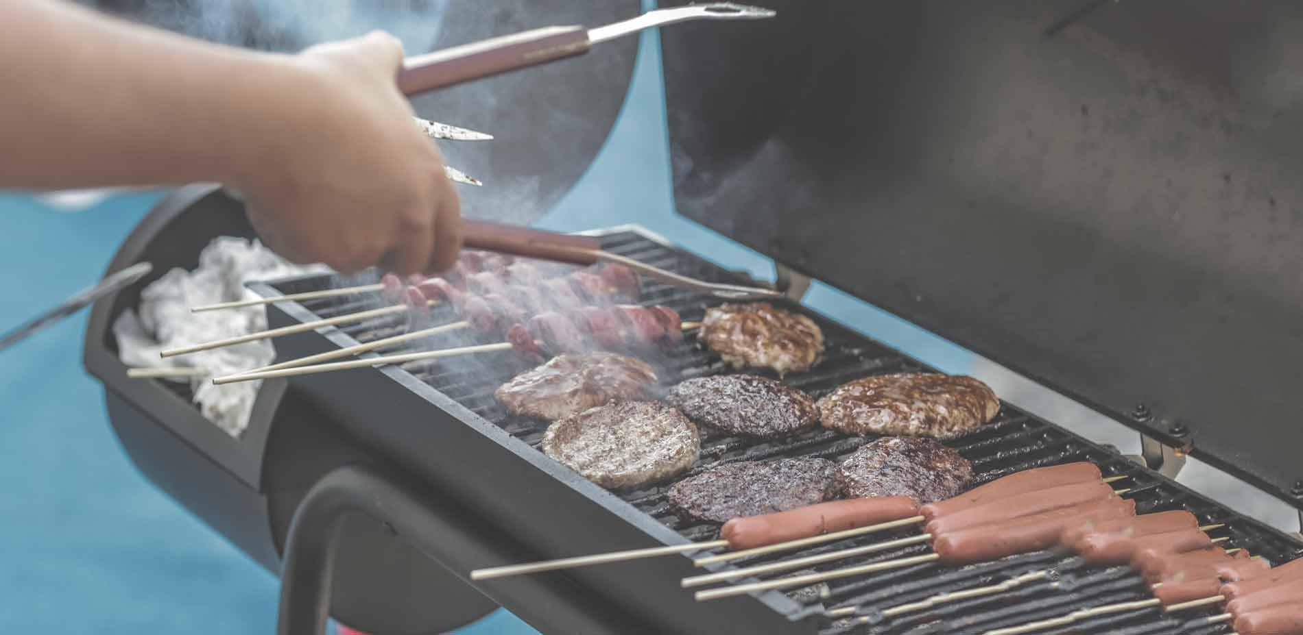 barbecue-electrique-comparatif